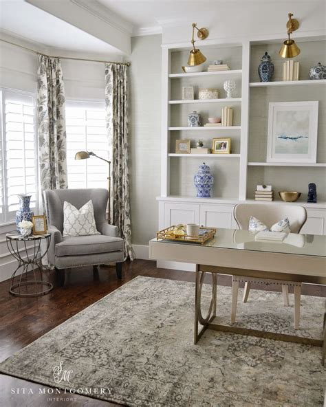 my home interior how to use neutral colors without being boring a room by