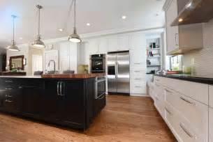 new trends in kitchen design 2016 kitchen design trends