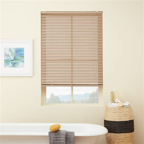 Bathroom Blind Ideas by Ideas For Bathroom Window Blinds And Coverings