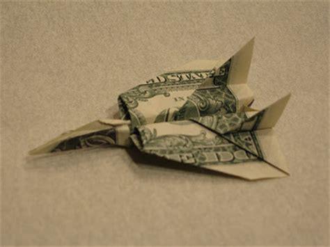 dollar bill origami cat creative dollar bill origami pics