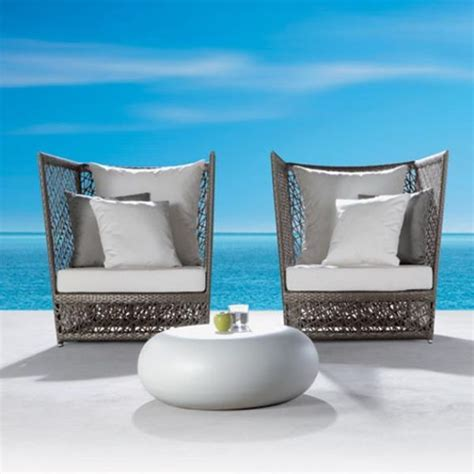 modern pool furniture 25 best ideas about contemporary outdoor furniture on