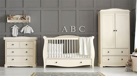 furniture sets nursery nursery furniture baby furniture sets from mothercare