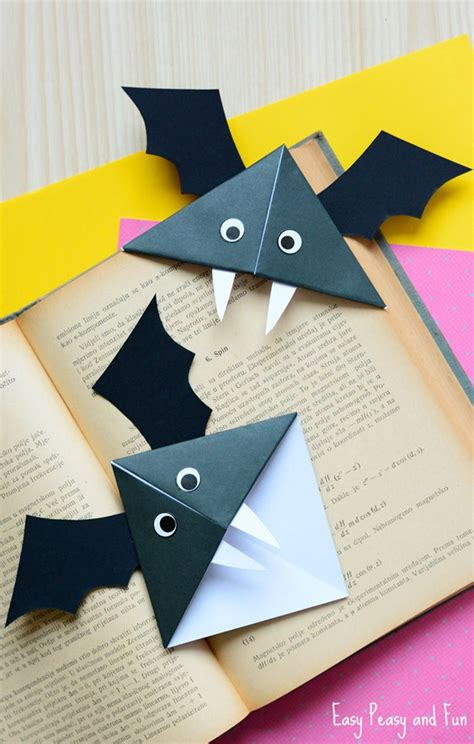 origami craft projects best 25 origami ideas on images of