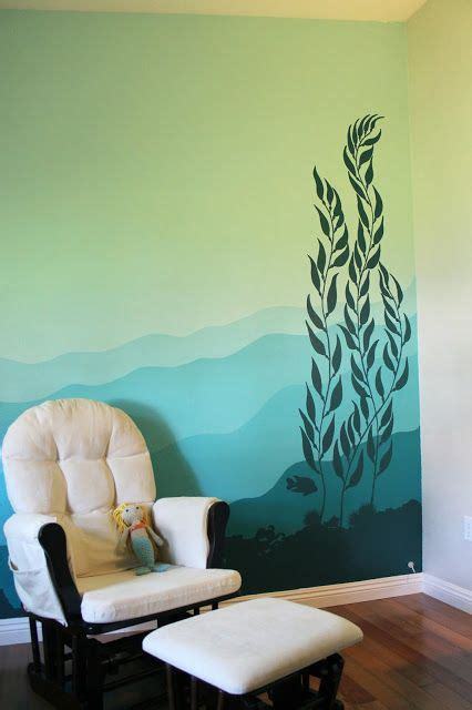 painting wall murals best 20 mural ideas on rooms