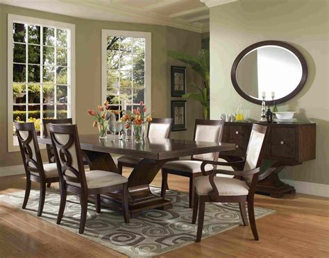kitchen dining room sets contemporary kitchen table and chair sets roselawnlutheran