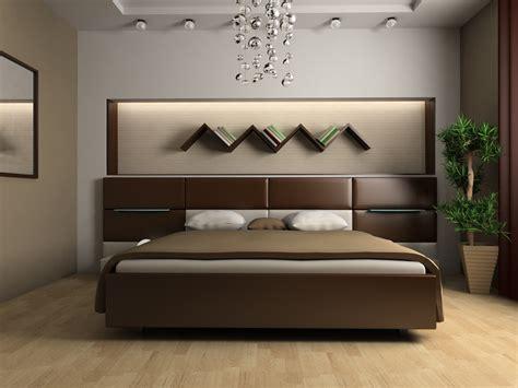 bed frame designs best designed beds murphy bed designs wall bed designs