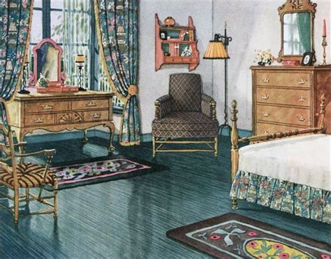 1920 homes interior 17 best ideas about 1920s interior design on
