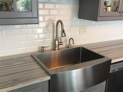 kitchen counter tile ideas classic kitchen designs from kitchen countertop countertop ideas counter image home depot