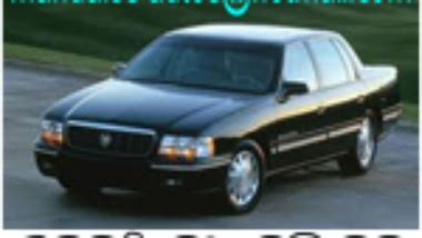 motor auto repair manual 1997 cadillac deville electronic valve timing service manual repair 1996 cadillac deville theft system cadillac question my problem is