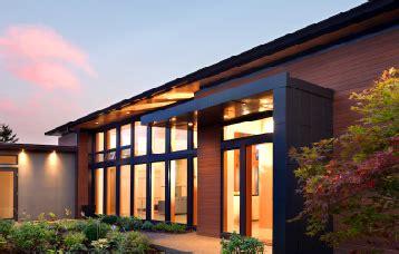 coates design our work seattle architects on bainbridge island coates