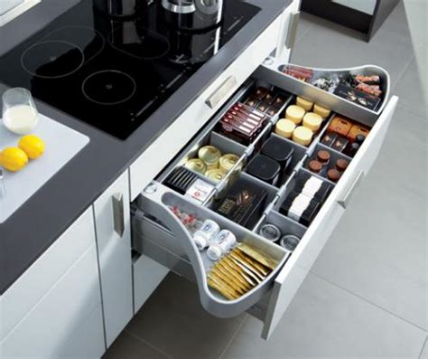 kitchen drawer designs kitchen drawer design ideas get inspired by photos of