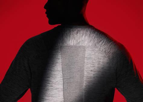 Nike Tech Knit Nike Sportswear S Innovation Flex