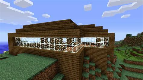 minecraft house design ideas xbox minecraft house design ideas xbox 360 28 images