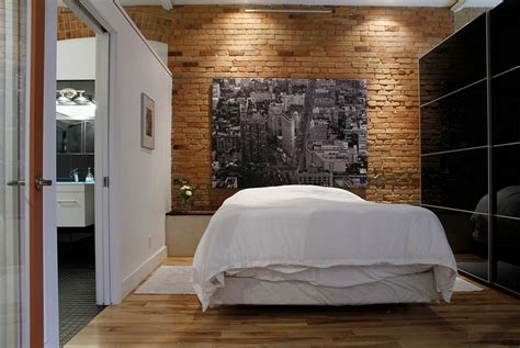 industrial bedroom designs industrial bedroom ideas photos trendy inspirations