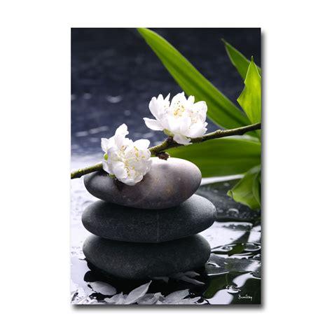 zen decorations deco zen