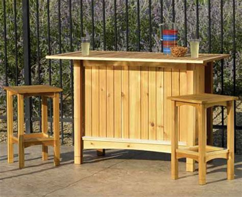 Pdf Diy Woodworking Outdoor Projects Woodworker