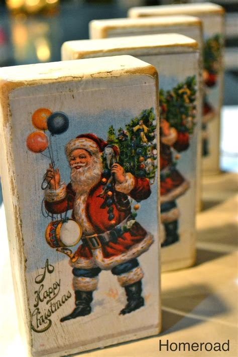 make post cards remodelaholic 25 free vintage card images day 12