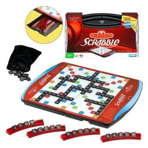 scrabble delux scrabble for free scrabble for apple touch price