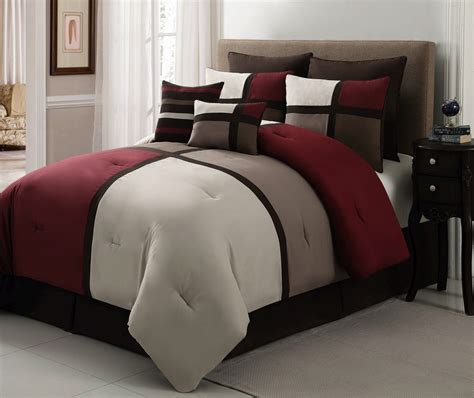 comforter sets for california king bed california king bed comforter set in your