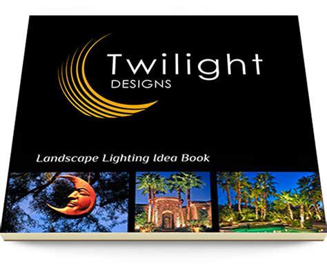 landscape lighting book las vegas landscape lighting outdoor patio lighting twilight designs