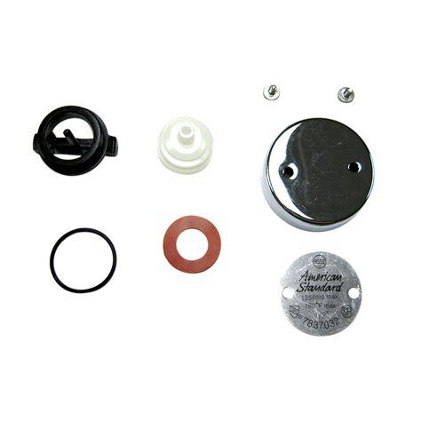 kitchen faucet handle adapter repair kit 100 kitchen faucet handle adapter repair kit