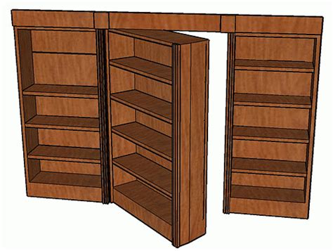 bookcase plans with doors get free plans to build sheds bookcases coffee tables