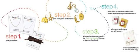 how can i make my own jewelry design your own jewellery with these 4 handy tools