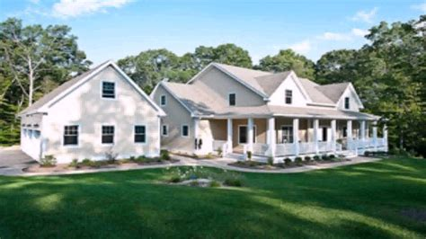 3500 square foot house ranch style house plans 3500 square