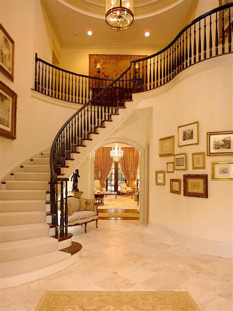 home design ideas stairs home design luxury staircase design