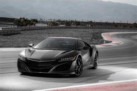 Sports Car Wallpaper 2017 Releases by 2018 Acura Sports Car New Car Release Date And Review