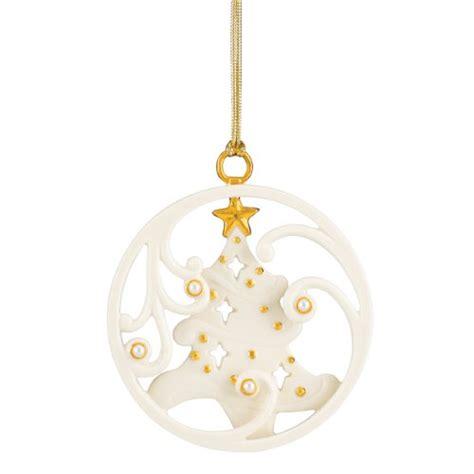 lenox tree ornament lenox tree ornaments 2017 webnuggetz