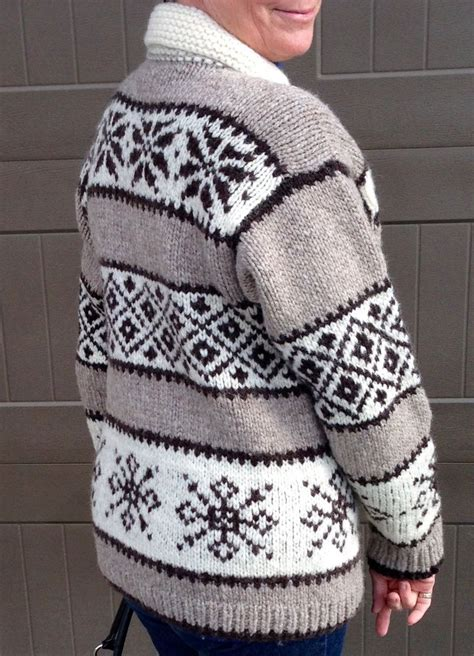 method of knitting sweater 17 best images about cowichan knitting inspiration on