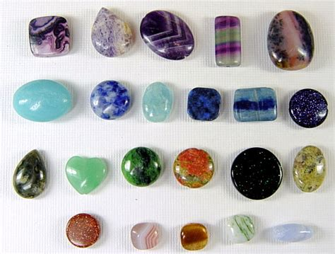 semi precious gemstone the best place to buy assorted of semi precious gemstone
