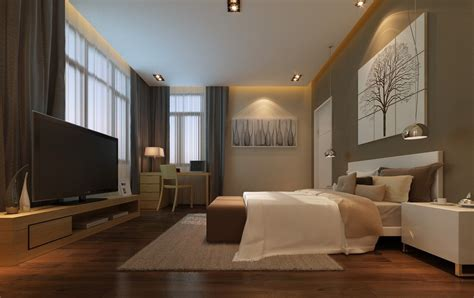 home interior design pictures free free downloads interior designs bedrooms