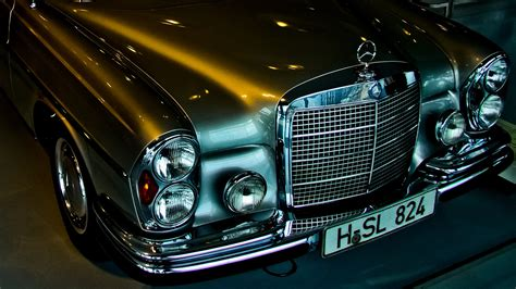 Car Wallpapers 1080p 2048x1536 Resolution by Mercedes Wallpapers 1920 1080p Wallpapersafari