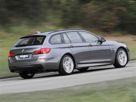 2014 Bmw 535i Specs by Wallpapers Of Bmw 535i Touring M Sport Package Au Spec