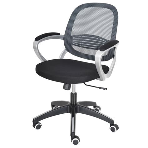 staples canada office chairs 28 images staples office