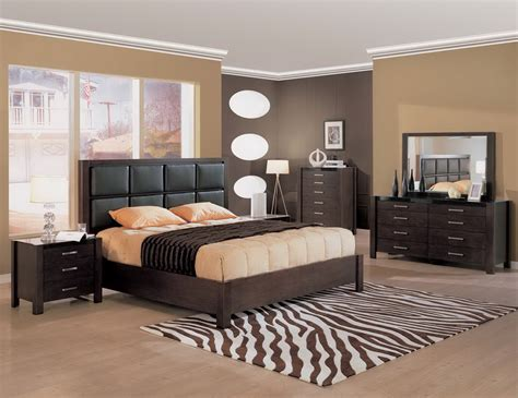 accessories for bedroom easy home decor ideas best bedroom d 233 cor accessories for