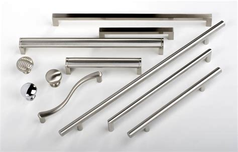 kitchen cabinet hardware handles kitchen cabinet handles something special for every