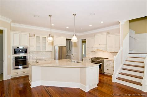 white kitchen cabinets with island white kitchen the interior designs