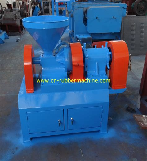 rubber st machine suppliers supply rubber mill powder machine rubber milling