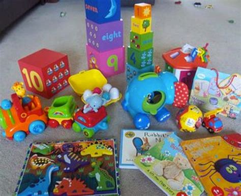 picture books about toys brighten a child s summer donate gently used books and