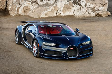 Bugati Pictures by Bugatti Chiron Hypercar Pictures Auto Express