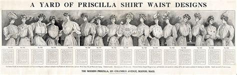 waist history waist clothing