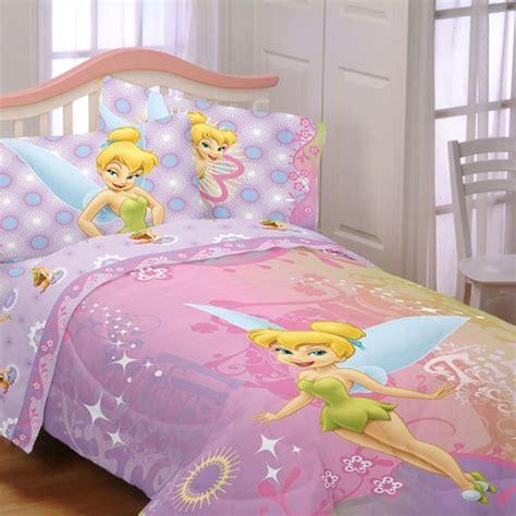tinkerbell bedroom furniture 28 tinkerbell bedroom furniture bedrooms