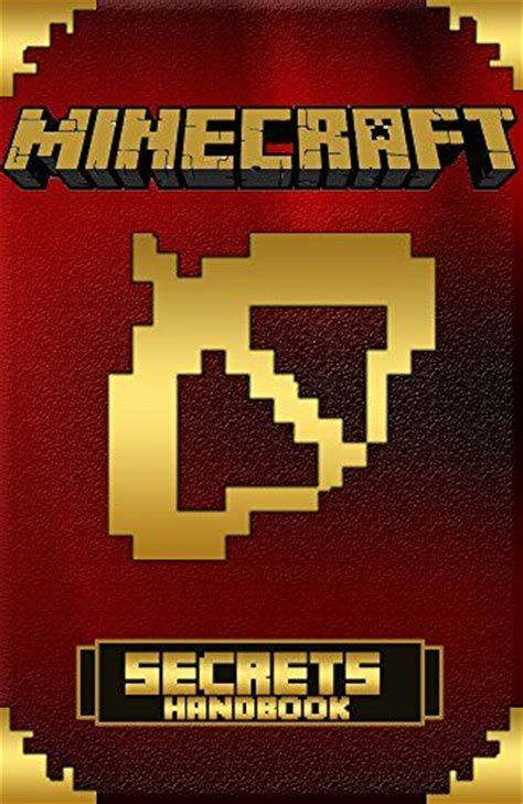 minecraft picture books 1000 images about minecraft books on