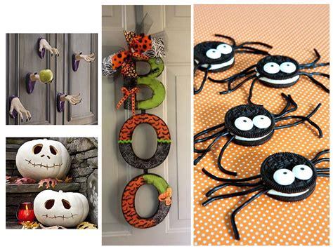 decoracion de hallowen decoraci 243 n halloween