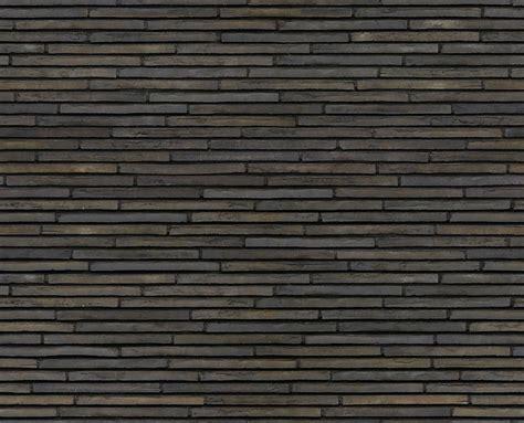 House Design Software 3d Download murature mattone corso di s anselmo