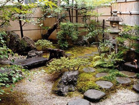 japanese garden design 25 best ideas about small japanese garden on
