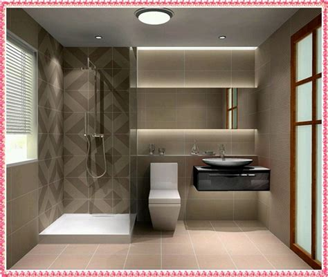 new modern bathroom designs interior design of modern bathroom design